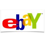 ebay product lising